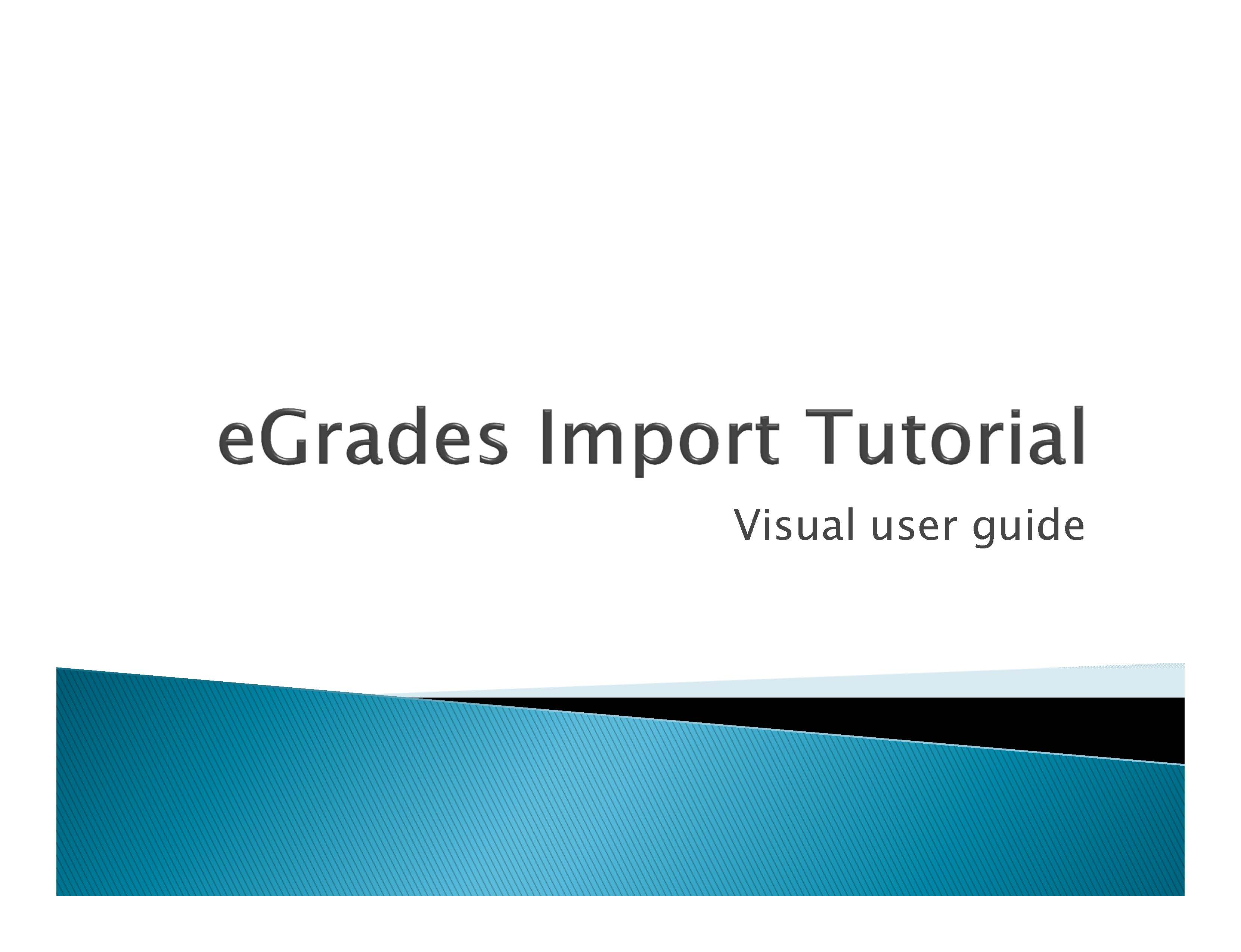 canvas-eGrades-import_cover_page